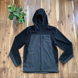 NORTH FACE | windwall windbreaker jacket coat mens
